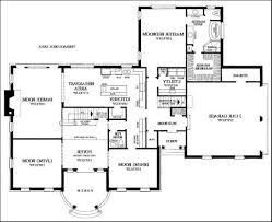 Kitchen Floor Plans Designs by Kitchen In Splendid Pantry Spectacular U Shaped Plans Impressive