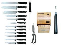 knife set for kitchen best knife set for kitchen india knife set