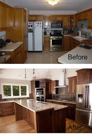 how to design a kitchen remodel with free software kitchen pictures of kitchen remodels before and after