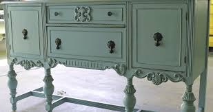 decor painted furniture designs charm painted dresser color