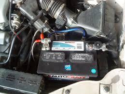 lexus es300 subwoofer 03 taurus subwoofer and amp question taurus car club of america