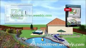 realtime landscaping architect 2 mac win free download serial