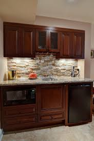 basement kitchens ideas basement kitchen ideas discoverskylark