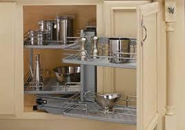 Kitchen Cabinet Accessories Upper Cabinet Accessories Kitchen Cabinet Hardware U0026 Accessories