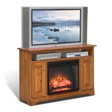 samuel fireplace u0026 entertainment center u0026 tv stand peaceful