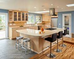 impressive colors for kitchen walls vollmer paint colors