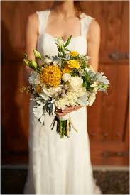 421 best yellow weddings images on pinterest yellow weddings