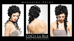 hair extensions dc coco larue editorial human hair extensions hair extensions dc