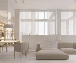 how to do minimalist interior design minimalist interior design ideas part 2