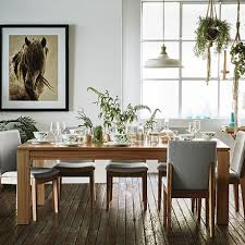 freedom furniture kitchens shop the look freedom furniture and homewares home styling