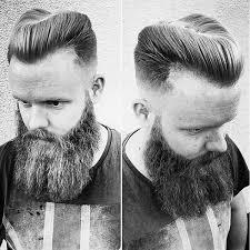 horseshoe haircut skin fade haircut for men 75 sharp masculine styles