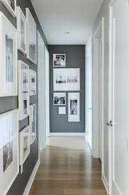 spiegel fã r flur 1000 images about flur on inspiration haus and galleries
