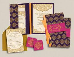 india wedding invitations formidable modern indian wedding invitations that maybe you are
