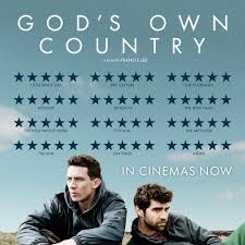 film up country god s own country on twitter thank you everyone who s seen god s
