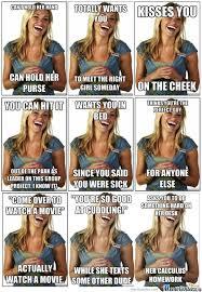 Friendship Zone Meme - friend zone meme pinterest friend zone hilarious stuff and humor