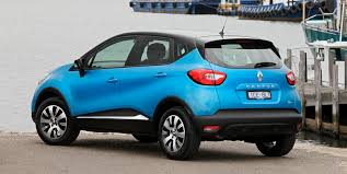 maserati kerala 2015 renault captur pricing and specifications photos 1 of 7