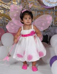 innovative fancy dress ideas for kids