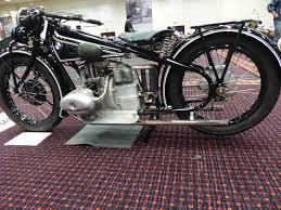 bmw motorcycle 2016 oldmotodude 1928 bmw r57 sold for 100 000 at the 2016 bonhams