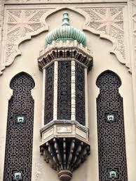 Moorish Architecture Moorish Architecture Marruecos Pinterest Moorish