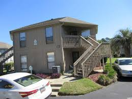 island green tree top quads condos for sale in myrtle beach