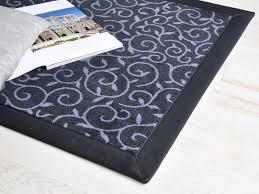 tappeto disegno deco tappeto su misura
