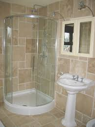 bathroom fresh cheap bathroom tile ideas nice home design top to