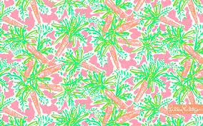 Lilly Pulitzer by Lilly Pulitzer Backgrounds Np45 Suhu Wallpaper