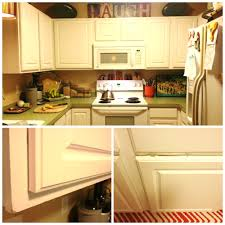 lowes kitchen cabinet hardware lowes backsplash for kitchen