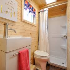luxury rustic tiny house for sale by owner tiny house listings