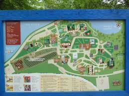 Washington Dc Zoo Map by Henry Vilas Zoo Photo Galleries Zoochat