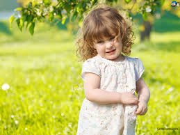 20 cute baby girls pics for fb profile photography cute