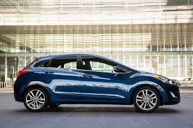 hyundai elantra gt style package 2016 hyundai elantra gt look cars com