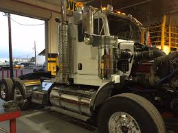 kenworth mechanics trucks for sale equipment for sale 04 kenworth t800w heavy haul tractor