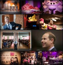 Event Photography Calgary Event Photographer And Corporate Events Jm Studios