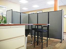 versare and all furniture team up to provide affordable office