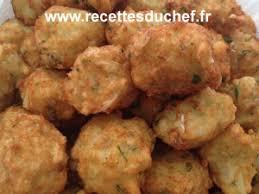 cuisiner des christophines accras de christophine chayote chouchou