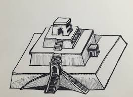 ziggurat ios app architecture u2013 square corner blog u2013 medium