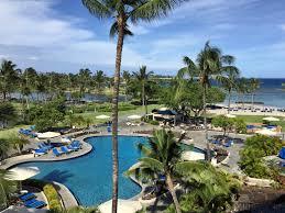 hawaii part 2 big island u2014 haute holidays travel