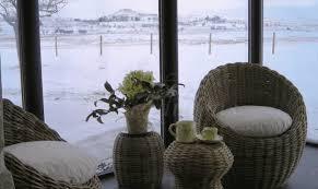 chambres d hotes en aubrac la borie de l aubrac chambre d hote nasbinals arrondissement de