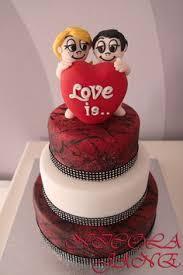love cake cake by arcake cakes u0026 cake decorating daily
