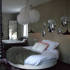 Chambre Avec Lit Rond Acheter Lit Rond Un Lit Rond Excellent Lit Rond Gliss Made In Italy With Lit