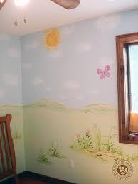 farm nursery murals and decorative painting nj prev next