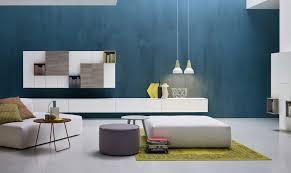 italienisches design uncategorized kleines sofas italienisches design lc2 sofa