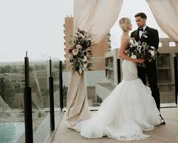 Wedding Venues Albuquerque 100 Wedding Venues Albuquerque Complete Albuquerque Dj