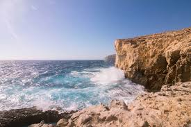 Azure Window Collapses Malta To Gozo 6 Things To Do On The Sister Island Vic Advisor