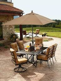 Patio Furniture Review Grand Resort Patio Furniture Sets Review 3 Piece Villa Park