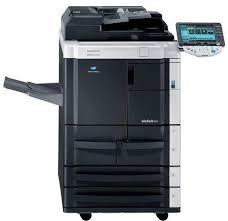 Toner Mesin Fotocopy Minolta firman sejati product detail minolta minolta bizhub 601