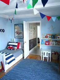 toddler boy bedroom themes bedroom themes for boys little boy bedroom themes boy room themes