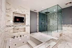 how to choose a bathroom tile designs overheaddoorsorlandofl com
