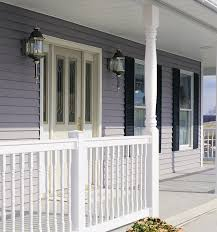 exterior small classic style column design with rounded carving